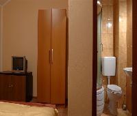 Ahar Hotel