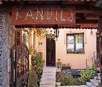 Guest House Kandilj