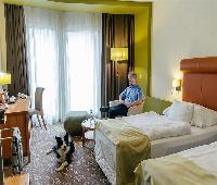 Corso Hotel Pcs