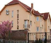 Gibraltr