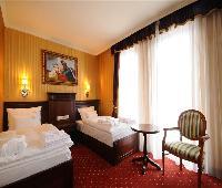 Hotel bester