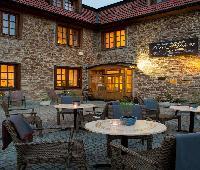 Kis Helikon Relax & Luxury Villa Hvz