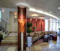 HOTEL FAMULUS
