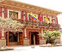 Morenica Del Rosario