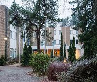 Hampshire Hotel- De Eese