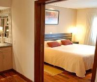 Ankara Suites