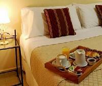 Hotel De San Francisco