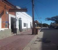 El Portal De Las Vias