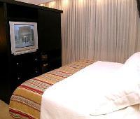 Alejandro I Hotel Internacional