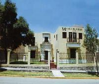 Villa Del Carmen