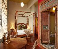 Hotel D Urville