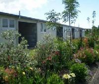 Motueka Garden Motel