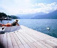 Seeboeckenhotel Zum Weissen Hir