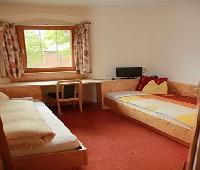 Hotel Gasthof Lwen