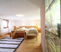 Bio Hotel Stillebach
