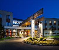 Asia Resort Linsberg