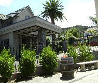 Lodge Bordeaux