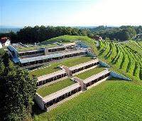 Genusshotel Riegersburg