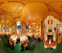 Hotel-Restaurant Donauhof
