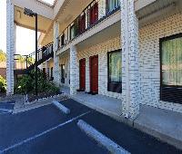 Americas Best Value Inn & Suites Glen Allen/Richmond