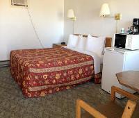 Americas Best Value Inn Gopher Prairie Motel
