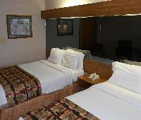 GuestHouse Inn Pigeon Forge Parkway