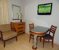 Viscay Hotel And Suites