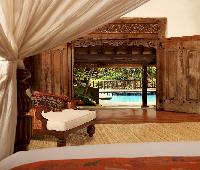 Warwick Ibah Luxury Villas & Spa