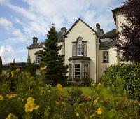 BEST WESTERN PLUS KEAVIL HOUSE