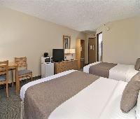 Boarders Inn & Suites - Faribault, MN