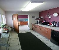 GuestHouse Suites Kennewick