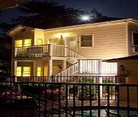 BEST WESTERN PLUS Elm House Inn
