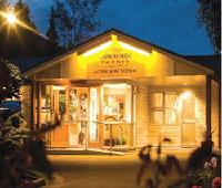 Best Western Braeside Resort