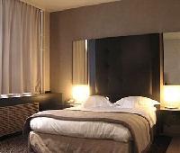 Chambord Hotel