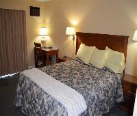 Westward Inn & Suites