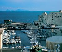 Excelsior Naples