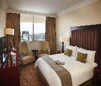 Kalahari Sands Hotel and Casino