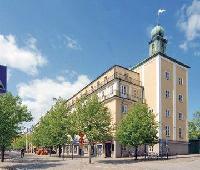 BEST WESTERN Hotel Motala Statt