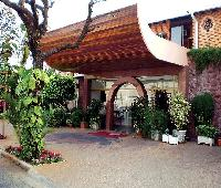 Portal del Sol Hotel