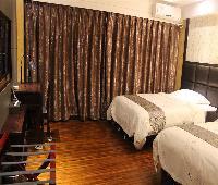 Wellgold Hotel