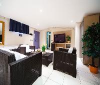 Hotel-Motel Autosole 2