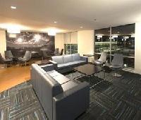 The Grand Winnipeg Airport Hotel