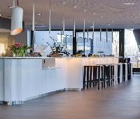 Park Inn by Radisson Lund