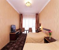 Hotel Kwan