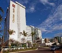 Clarion Hotel Clarion Bras�lia
