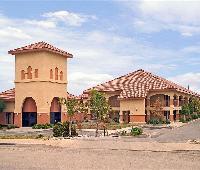 Motel 6 Santa Nella Los Banos