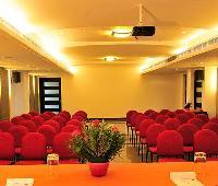 Hotel Copper Folia .