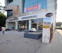 Alcove Service Apartments -Block 2 T nagar