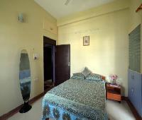 Alcove Service Apartments -Ramapuram, ChesterFields