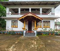 Dhanagiri Home Stay